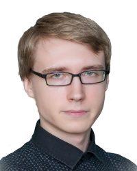 Михайлов Максим Александрович