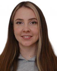 Малахова Елизавета Сергеевна