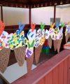 10 июня праздновали Всемирный день мороженого